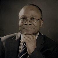 Dr. Adetokunboh Alakija