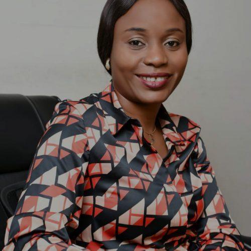Dr. Yetunde Fadipe