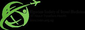 NSTM Logo