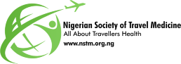 Nigerian Society of Travel Medicine